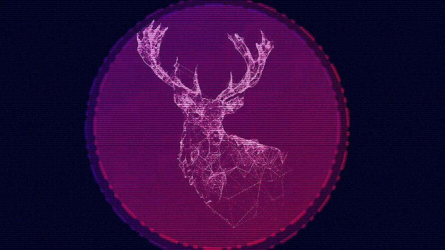 [Wolgenord Edit] 4:58AM Creativity Vaporwave Backgrounds Edits Geauxst Edit First Eyeem Photo