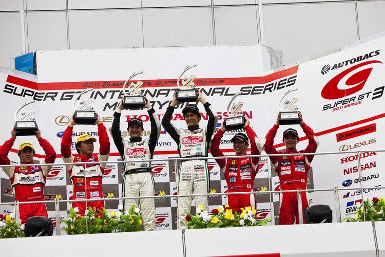 Super GT Car Racing Japan GT Malaysia Motorsport Racing Car Sepang International Circuit SIC Super Gt First Eyeem Photo