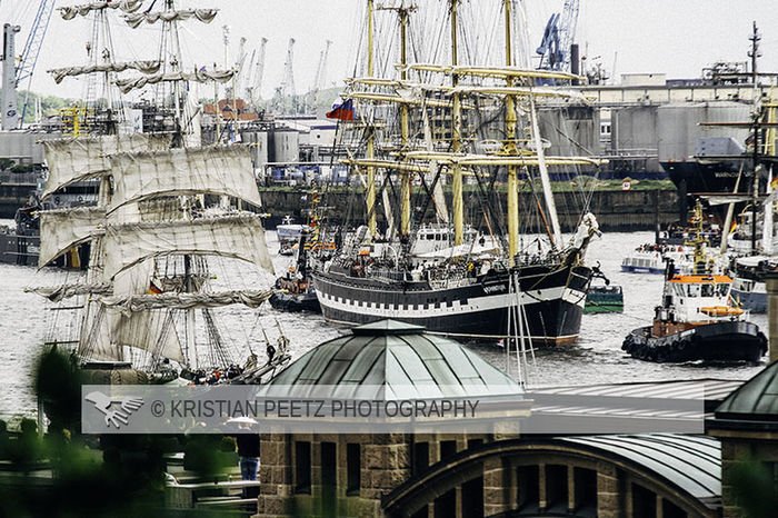 ship parade in hamburg Hamburg EyeEm Best Shots EyeEm Best Edits Eyem Hamburg