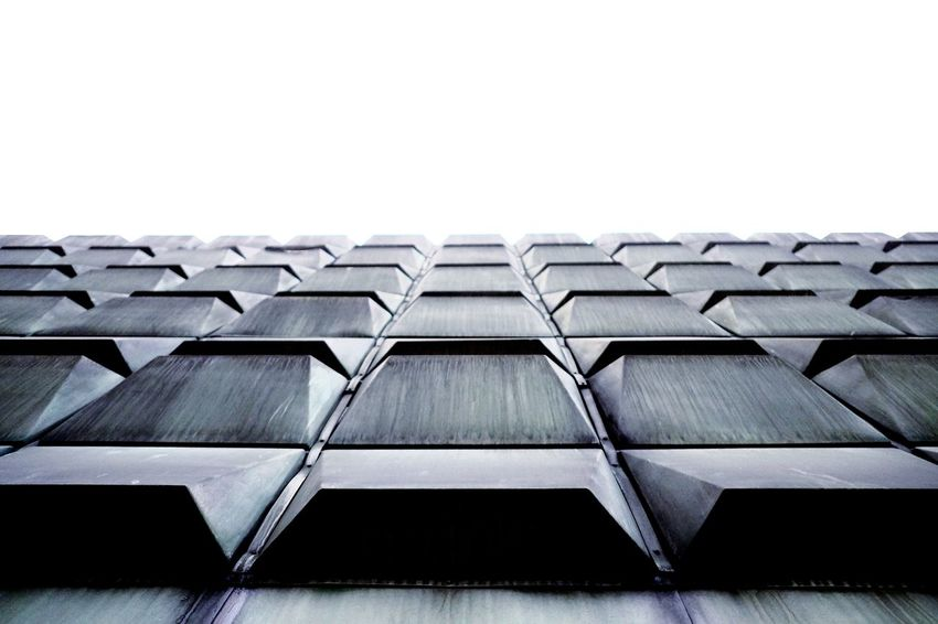 Abstract Symmetry Looking Up Repetition Urban Scene LINE Architectural Design Architectural Detail Architectural Feature In A Row Building Conformity Order