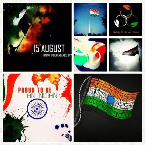Happy Independence Day all.. Jai Hind..!! :-) Ilovemyindia PROUDtoBEanINDIAN Picofday Tagsforlike Love Tricolour Likesfortag Independenceday Likesfortag Bestoftheday Instaindia Indian HappyBirthdayIndia ILoveIndia Instabirthday Proudindian OneLove