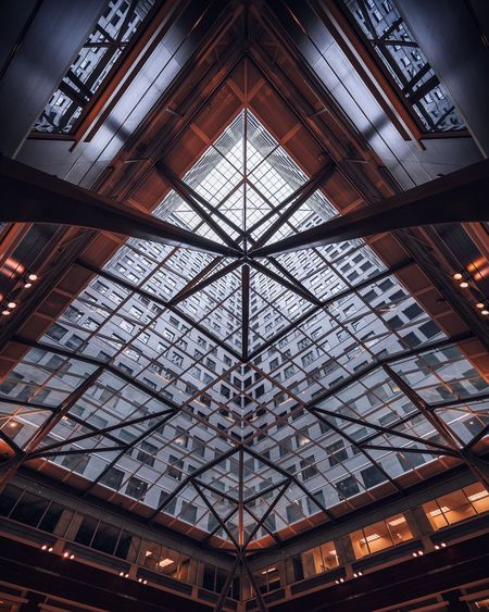 Architecture The Architect - 2016 EyeEm Awards Eyeemoninstagram Architectural Feature Architecture_collection Eyeemphotography EyeEm Best Shots Found On The Roll