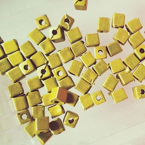 Vscocam Golden Cubes Holes crystels pearls gems jewellary girls igramming_india ig_indiashots jj_notforsquares_50 jj_forum jj_minimalism minimalmood vscoindia vscohub igaddict igdaily fslcback teamfslc bestoftheday picoftheday htcones jabalpur webstagram