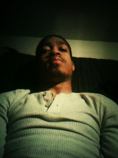Hanging Thinking Quiet Moments Jus Me