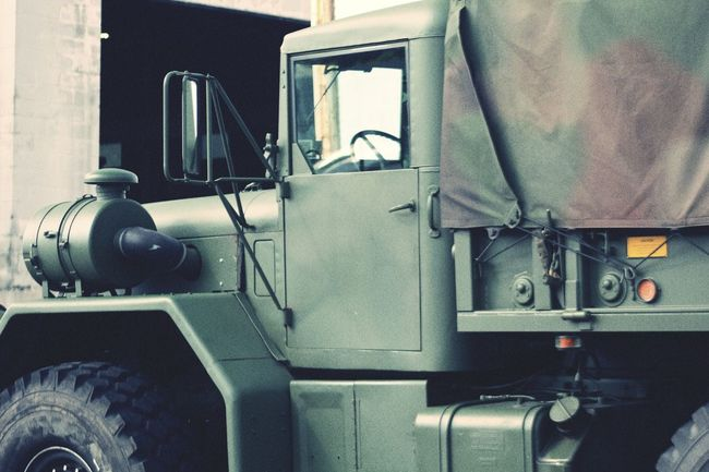 camo Camouflage Military Military Car Military Vehicle Transportation Locomotive Abandoned Close-up Armored Tank Vintage Army Camouflage Clothing War #urbanana: The Urban Playground Be Brave Summer In The City EyeEmNewHere