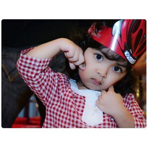 My name is Bella......Kamerahpgw Kamerahpgw_Kupang Cute Kiddy lovelyxtraordinarynoya