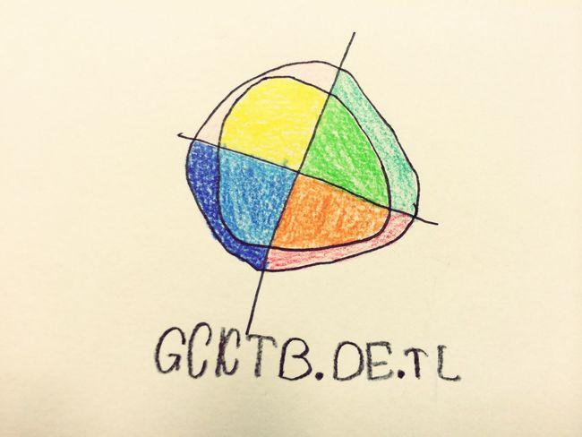 GCKTB.DE.TL GCKTB