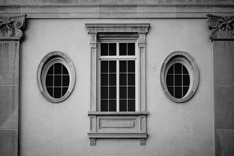 Window Building Exterior Architecture Built Structure No People Outdoors Day Door Close-up Charleston Eyemphotography EyeEm Best Shots EyeEmbestshots EyeEm Gallery Charleston SC Architecture Black & White Black And White Photography Black & White Photography Blackandwhite Photography Eyem Best Shots - Black + White Blackandwhitephotography Black&white
