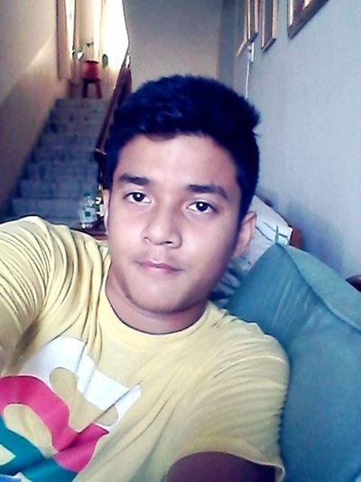 """good selfie must be alloted nowadays for bio-data """"hehehehe"""" ^﹏^"""