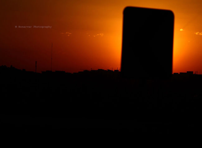 Sun Sunset Sunset_collection Canonphotography Outside Photography View Iran Shot Gallery Canon 7D Streetphotography Canon Photography Photography Documentary Photography Documents Picture Of The Day GoodTimes Pictures Outdoors Iran Photography In Motion Artgallery Documentary City Landscape
