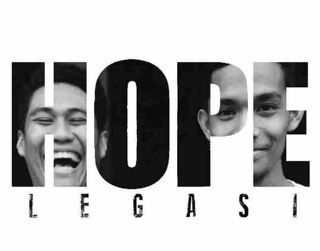 Hope Legasi..