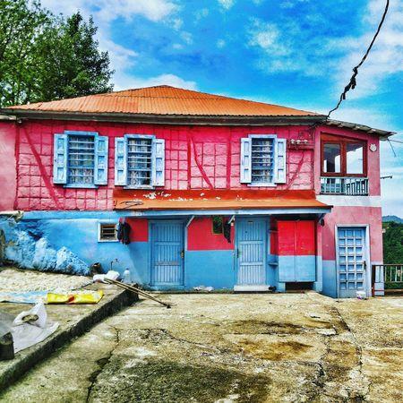 Photography Mobilephotography EyeEm Gallery Photographer Renk EyeEm Colors Eskilerden Eskiler Old Old House Historical