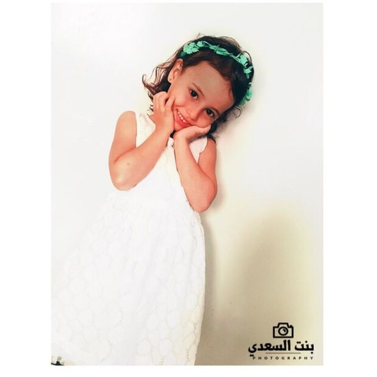 عدن_اليمن