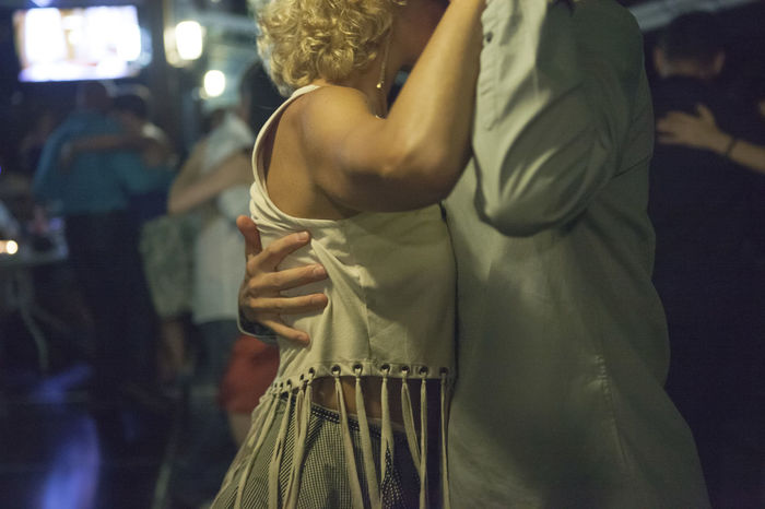 Dance Dancing Dancers Tango Tango Life Milonga Man And Woman Hands Two Is Better Than One TakeoverMusic