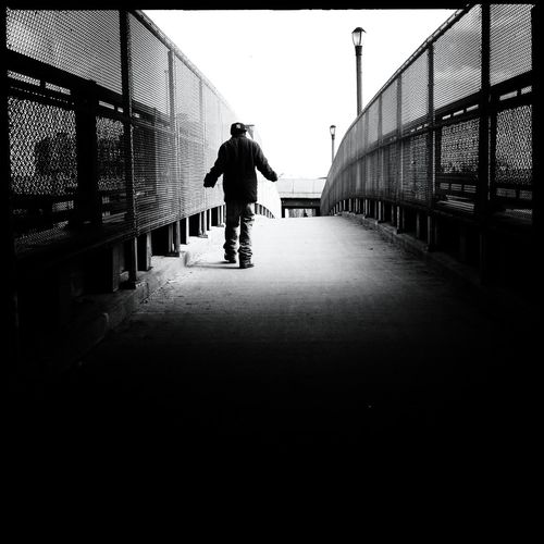 Blackandwhite Streetphotography Walking Around Light And Shadow