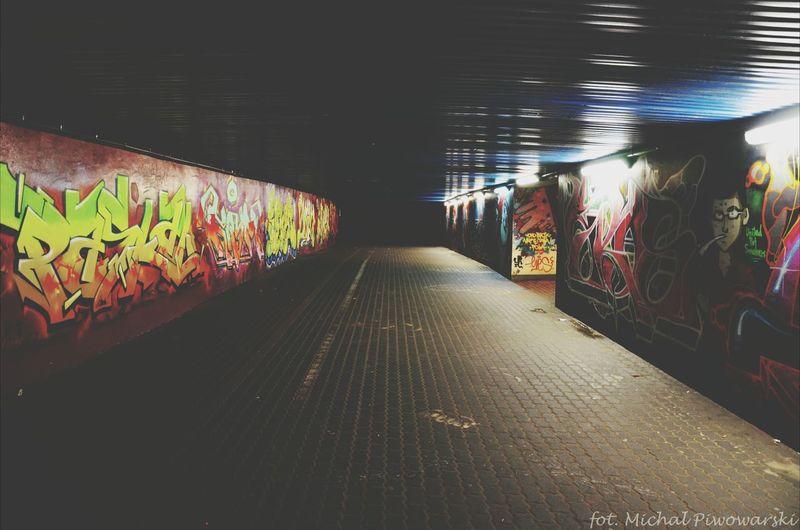 Graffiti Streetart Street Photography EyeEm Best Shots