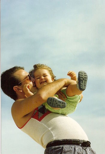 Fatherhood Moments Father Daughter Moments Joy Love ♥
