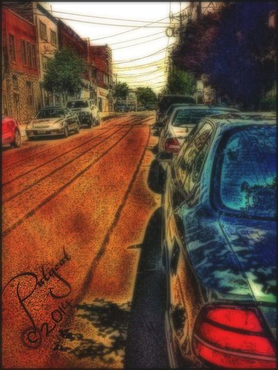my style so far but practicing.. My HDR World Street Photography HDR Streetphotography EyeEm Best Shots - HDR Street Photography EyeEm Best Edits