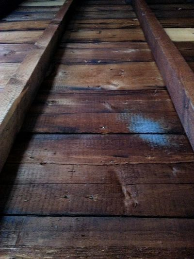 Wood Texture Brown Relaxing Taking Photos Old House Check This Out Enjoying Life Hanging Out February 2015 No People Old It's Cold Outside But Warm Inside