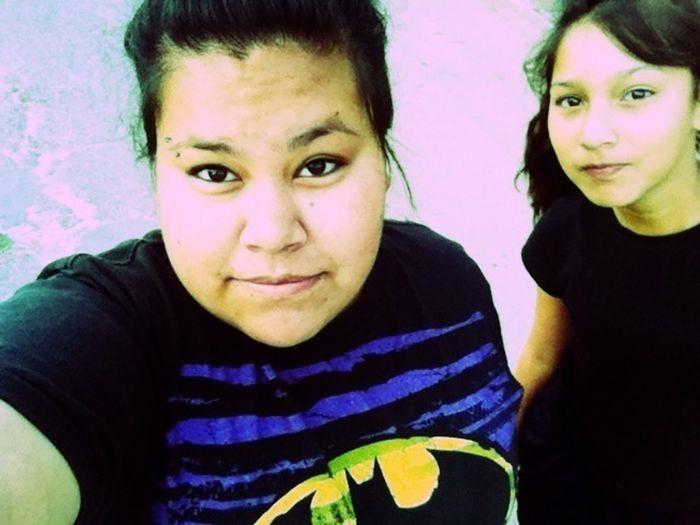Me&My Sister