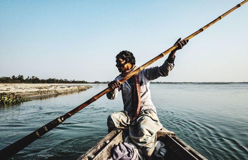 Photo taken in Madhabram, Bangladesh