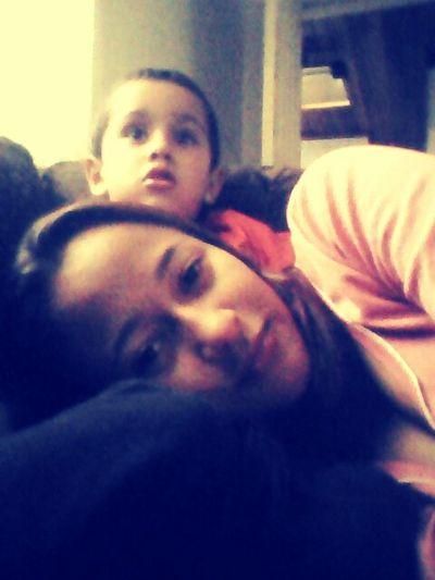 Brayan Perfect <3 I Love You meu sobrinho meu tudo <3