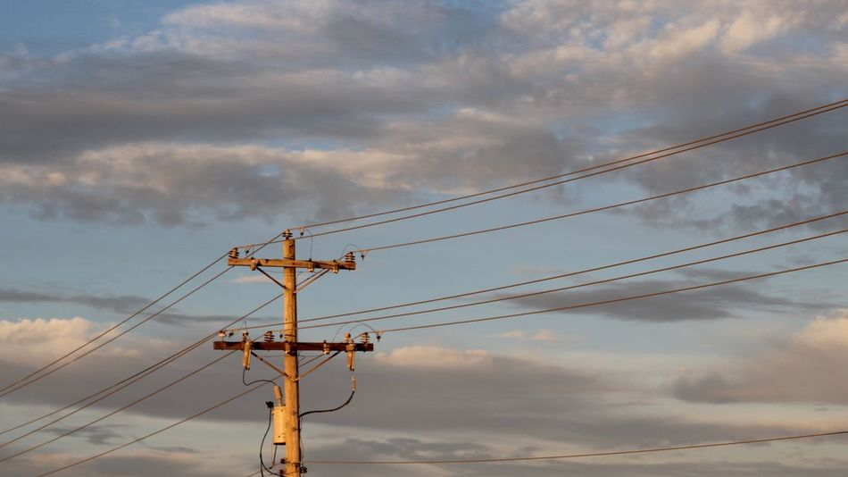 50+ Telephone Line Pictures HD | Download Authentic Images