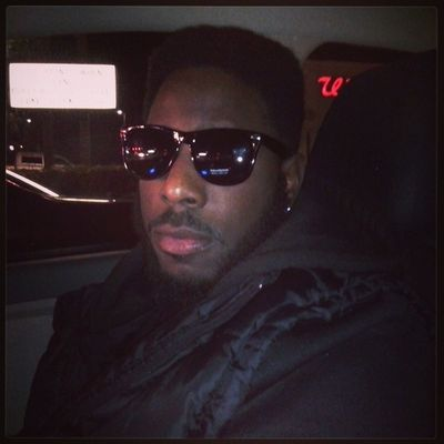 Koolin out for tonight**¶¶¶ Riding through the city like Diddy$$$$ BossUp F .G.S AllBlackEverything  $tayfwea.com