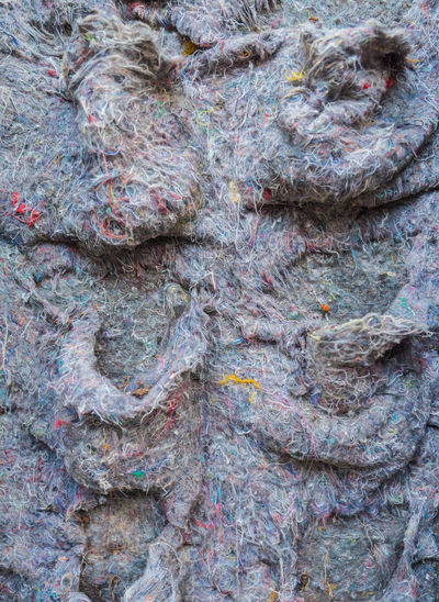 Abstract Apply Art Blur Blurry Closeup Decor Decoration Design Fiber Glue Gum LINE Nature Old Outdoor Plup Rough Stack Style Texture Textures And Surfaces Thread Wall Wallpaper