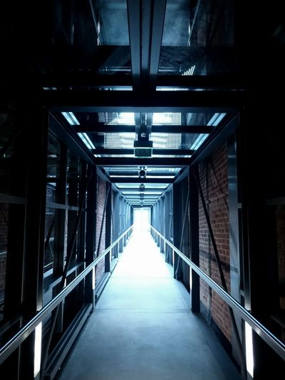 Corridor Door Germany Path Pathway Pathway To Heaven Deutschland Light At The End Of The Tunnel World War 2 Memorial Ww2 Germany🇩🇪