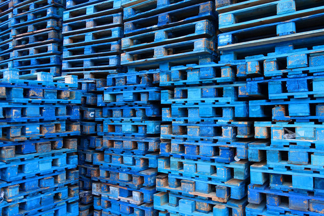 Euro Pallet Industrial Supporters Transportation Wood Business Finance And Industry Day Euro Pallets  Europallet Industrial Landscape No People Wooden