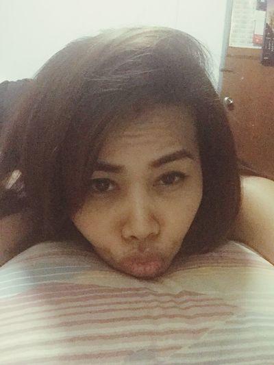 I'm sick My Room Hi! Today (:  My Life Photos Kisses❌⭕❌⭕ I Am Feel Bad Goodnight Alone Time