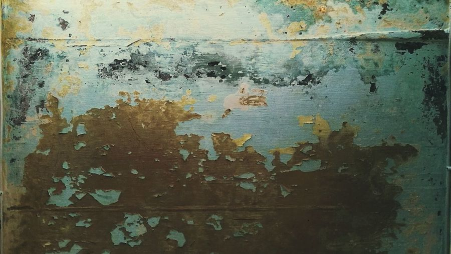 Backgrounds Rusty Textured  Abstract Wall history