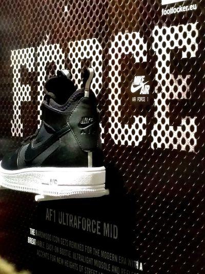Nike Force in FootLocker Charleroi BE by shakurntm Charleroi, Belgium Footlocker Force Nike Air Force 1 Nike Force Nike Photos Nike Shoes Nike, Just Do It Nikerunning SHAKURNTM Shopping Fashion Stories