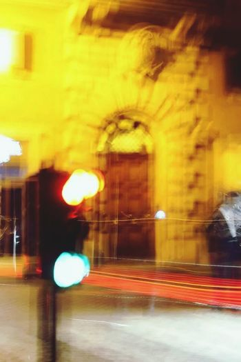 Cityscapes Citylights Long Exposure Hello World Lights And Shadows Canon Eos 100D Streetphotography Black&Yellow Long Exposures Art