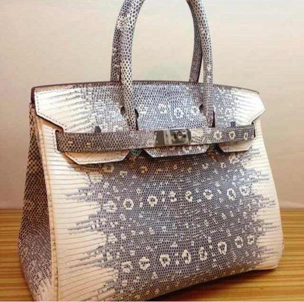Line id : 0056brabrabra whatsapp : +66823156939 ? payment : western union / Bank transfer / Paypal word wide shipping Handbags Handbagshop Bags Shoes #fashion # Sandals #bags #carteras #handbags