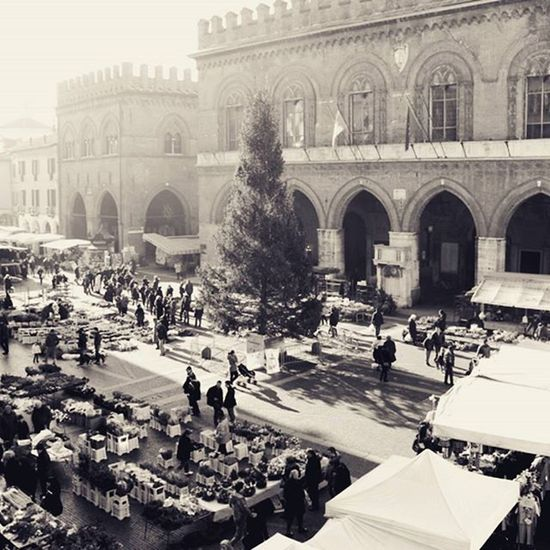 Cremona 30dicembre2015 Mercato Street Photo Canon_official Blackandwhite Eos650d Igerscremona Streetphotography Photo Igerslombardia Lovecremona Cremona Ig_italia Ioamocremona Top_lombardia_photo
