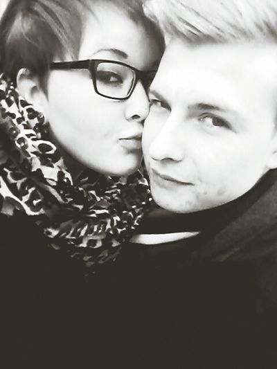 Die Liebe meines Lebens*-*♥ - ILoveYou.♡ Love Forever Youaremylove