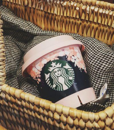 好可愛的限量巧克力布丁盒 Lifestyles Taiwan Starbucks Coffee