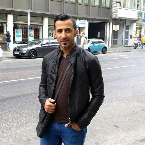 Munich style