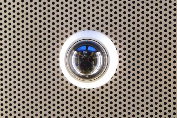 feels safe Weil Wir Dich Lieben. Safety First! Bvg Public Transportation Big Brother Surveillance Fresh 3
