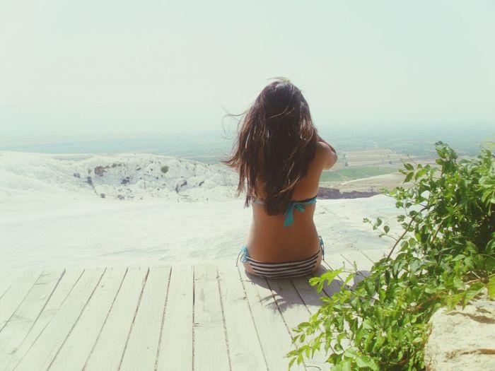 Tb Summer 2012 Warm Memories