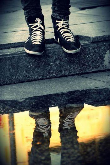 Up Close Street Photography Brazilian Streetphoto_bw Street Photography Colors Street Colors