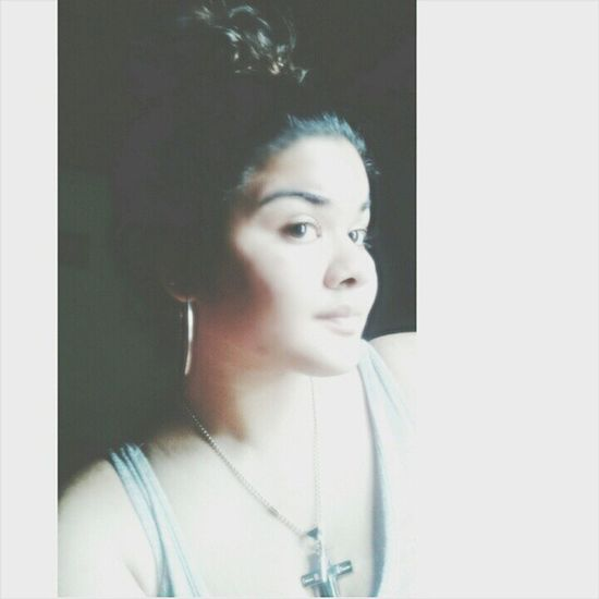 Im a One of a Kind.. Hard To Handle.. And The Biggest Headache ..but i Have the biggest heart and a gentle soul no one said id be easy but i know im worth it ! 💕☀ Headache NotEasy Worthit Womanofworth loving caring hardtohandle leo queen me true genuine selfie bun trini trinidadandtobago stronger fighter smile headup