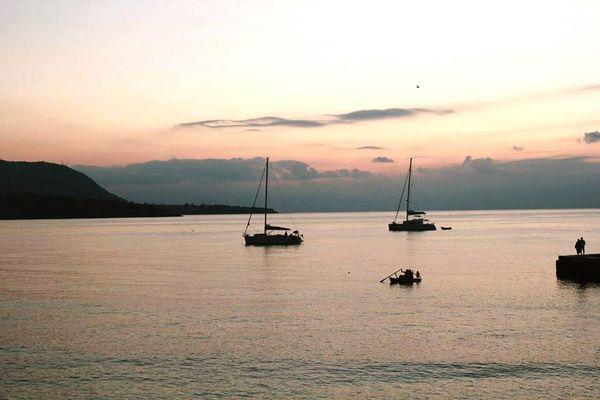 Bella ıtalia Isolabella Sicilya Sicily Summer2014