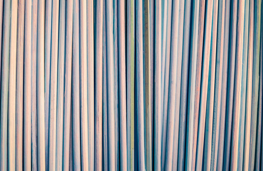 bamboo sticks background Food Styling Food Sticks Stickshift Wooden Sticks Abstract Backgrounds Bamboo Bamboo Sticks Chinese Culture Chinese Style Close-up Corrugated Iron Day Full Frame LINE No People Outdoors Pattern Stick Sticks Striped Textured