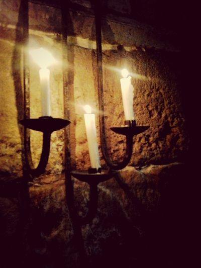 Candle Fairytales Club Taher Hadded