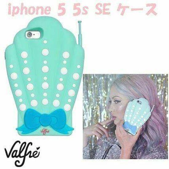 セレクトショップレトワールボーテ ファッション アイフォンケース Iphonecase IPhone ありがとう Iphonese シリコンケース シェル
