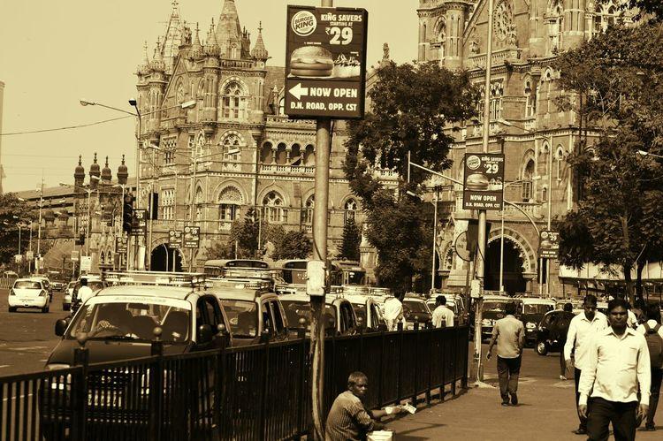 MumbaiDiaries Mumbaikar Mumbaimerijaan Mumbai_uncensored Mumbai_in_clicks Mumbai_igers Mumbai Mumbaibizarre Mumbaiwallet Mumbaiinstagrammers Outdoors Cityscape Adult Architecture People Day City Travel Nikon D3200 Nikkor 24-70mm F2.8