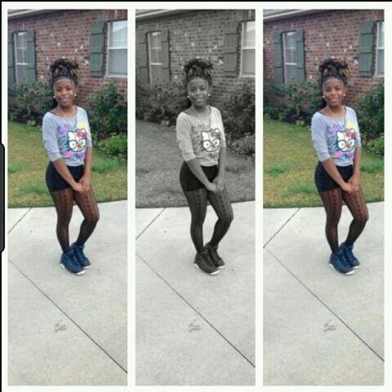 @niecyyy_x3 follow